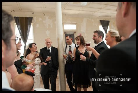 Wedding Ceremony Tips by Wedding Ceremony Photography Tips Images