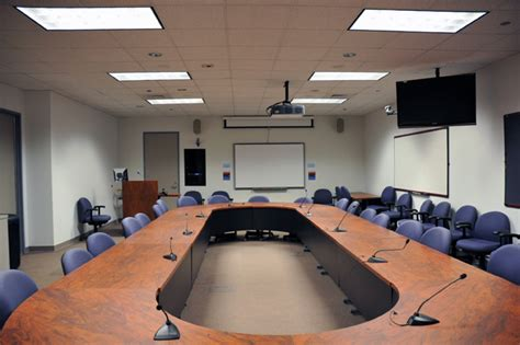 ceiling mounted microphones for conference rooms multimedia rooms of houston downtown