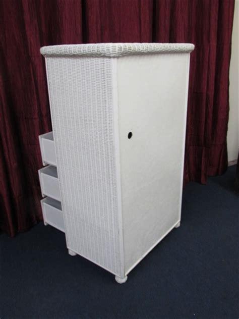 30 inch wide armoire 30 inch wide wardrobe solid pine 30 inch wide 2 door