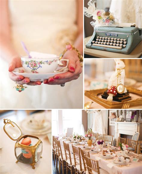 wedding shower theme ideas top 8 bridal shower theme ideas 2014 trends