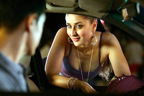 actress movie hindi mai talaash 2012 india filmmaker reema kagti s flawed but
