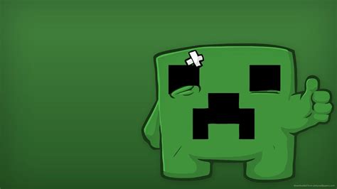 Mine Craft Wall Paper - minecraft wallpapers 1920x1080 wallpaper cave