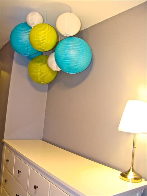 paper lantern lights for bedroom 25 best ideas about paper lanterns bedroom on
