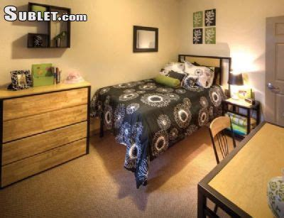 rooms for rent in buffalo ny roommate wanted for room for rent in buffalo northeast western ny 649 per month room for rent