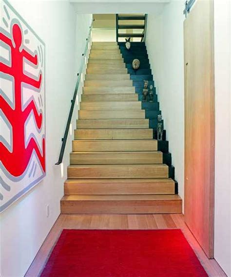 painting and decorating tips staircase painting ideas transforming boring wooden stairs