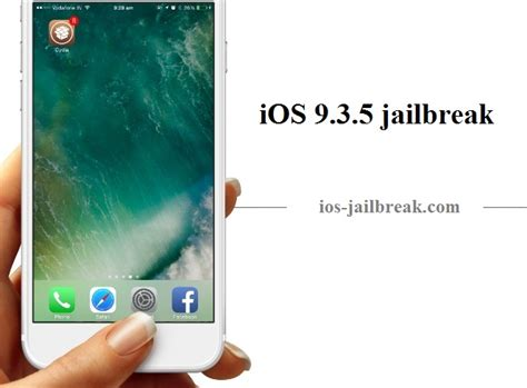 jailbreak 9 3 3 ios version for iphone se 6s 6s 6 6 do not update ios 9 3 5 pangu hack ios 9 3 4 jailbreak