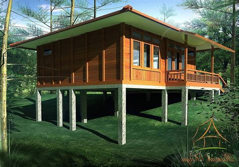desain rumah villa pegunungan gambar desain rumah villa pegunungan contoh o