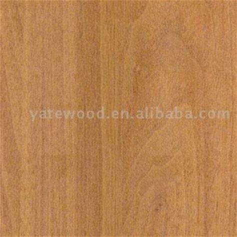top 28 laminate flooring quality standards laminate flooring quality standards 28 images