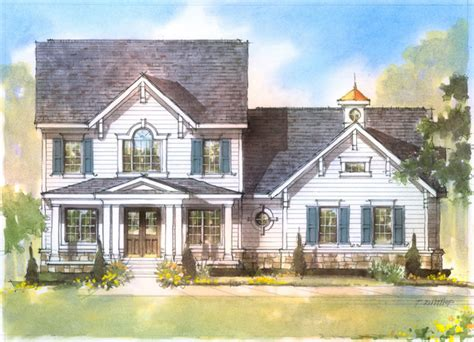 farmhouse elevations studio design gallery best design