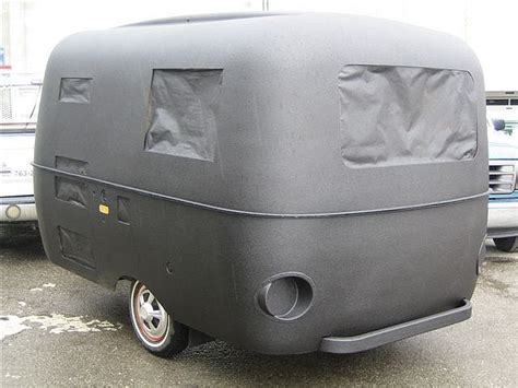 truck bed paint 25 best ideas about truck bed liner spray on pinterest