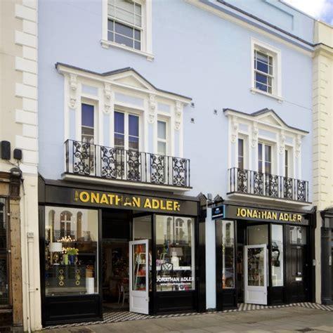 jonathan adler opens new notting jonathan adler opens new store in notting hill home