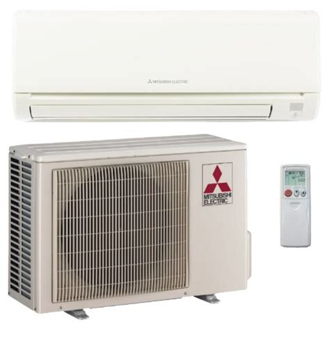 Individual Room Ac by Single Room Air Conditioners 15 000 Btu H 21 Seer