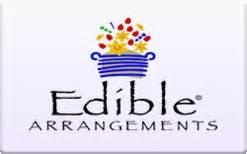buy edible arrangements gift cards raise - Buy Edible Arrangements Gift Card