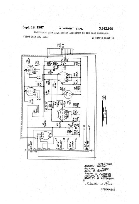 peterson plow light wiring diagram 28 images lights