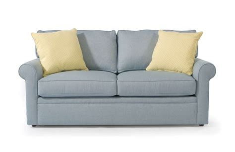 ready made slipcovers for sofas
