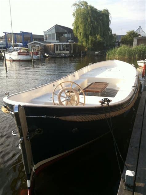 jan sloep jan van gent 10 35 open te koop uit 2001 boten nl
