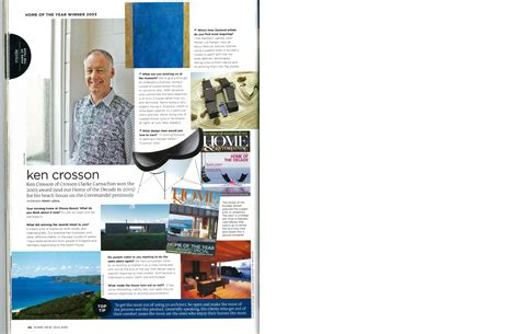 home design magazine new zealand 100 home design magazine new zealand hut on sleds in home magazine issue april may 2012