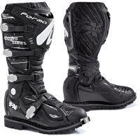 best motocross boots 200 motocross boots dirt bike boots btosports com