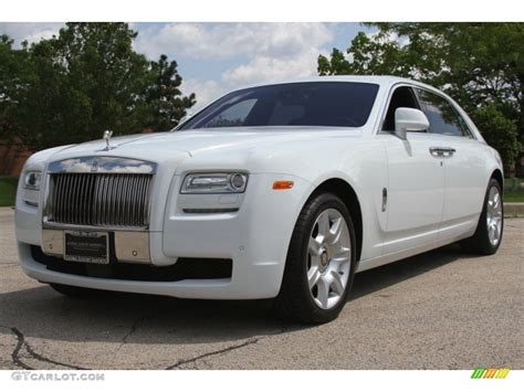 rolls royce white 100 rolls royce white phantom rolls royce ghost