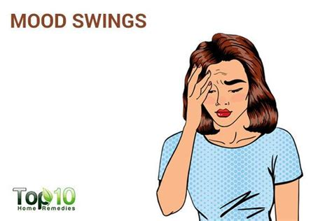 food for mood swings 10 signs you are eating too much sugar top 10 home remedies