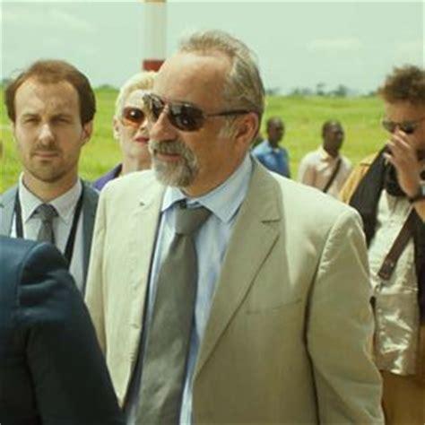 antoine dulery vrai nom bienvenue au gondwana film 2016 allocin 233