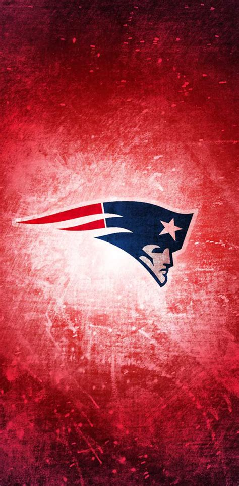 nfl  england patriots hd wallpapers  iphone  hd