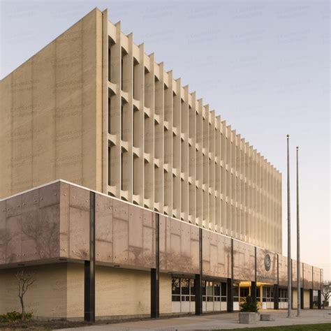 Galveston County Search Galveston County Courthouse