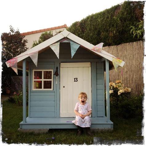 diy playhouse diy playhouse craft ideas