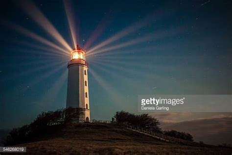light house at night lighthouse stock photos and pictures getty images