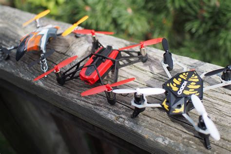 cheap drone with best cheap drones for sale in 2018 10 options spire drones