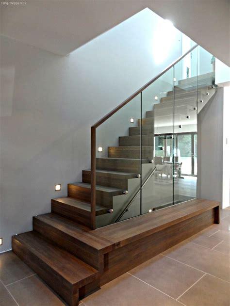 Treppe Galerie by Die Besten 17 Ideen Zu Betontreppe Auf Treppen