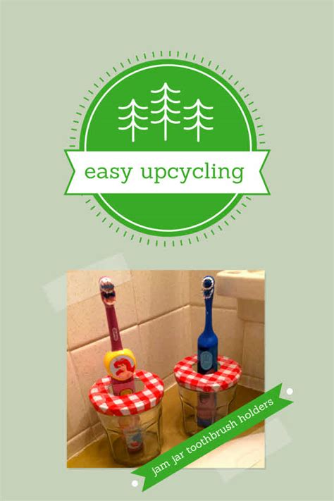 www upcycle sustainablog networkedblogs by ninua
