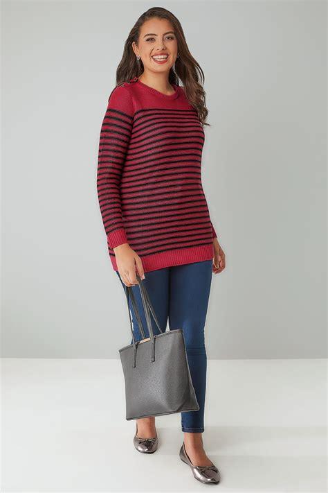 Fei Li Button Motif Leather Handbag Set Pastel pull textur 233 224 rayures noir et avec fausse fermeture