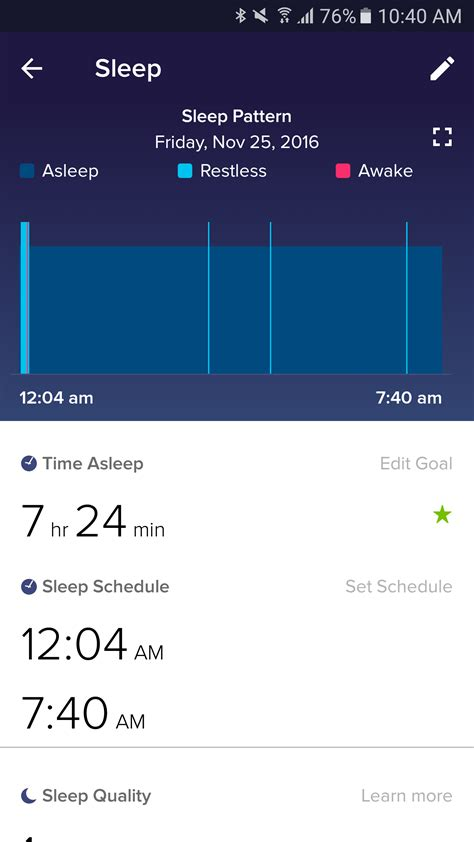 fitbit flex app for android fitbit flex 2 review fitbit jumps in the pool for the time and doesn t drown