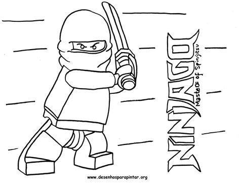 coloring pages ninjago morro morro ninjago coloring sheets coloring pages