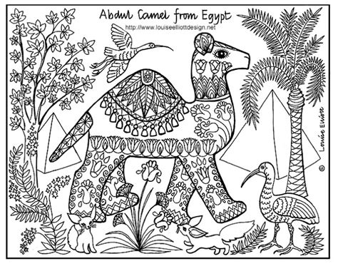 aboriginal patterns coloring pages colouring animals aboriginal we also have aboriginal