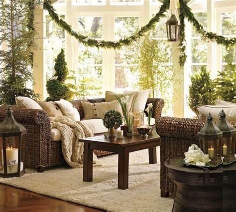 traditional christmas decorations home reviews 40 fantastic living room christmas decoration ideas all