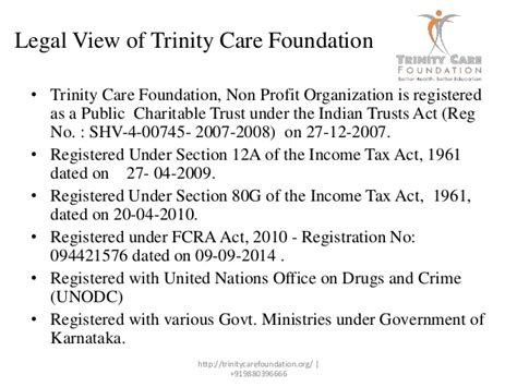 section 90 of income tax act transforming smiles a csr health initiative