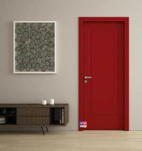 porte interne bari porte interne casa infissi debernardis altamura bari