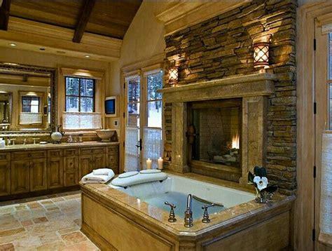 bathroom cozy bathroom dream bathrooms