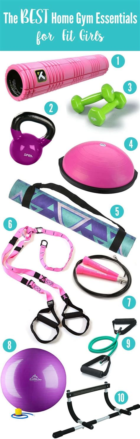 17 best ideas about exercise equipment on arm