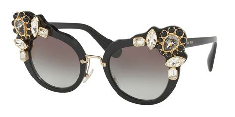 Kacamata Miu Miu 01r 7 miu miu mu 04ss sunglasses free shipping
