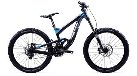 Jual Speda United daftar harga sepeda gunung gravity polygon quot cocok untuk