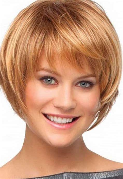 short haircuts no bangs for women short layered bob haircuts with bangs for women