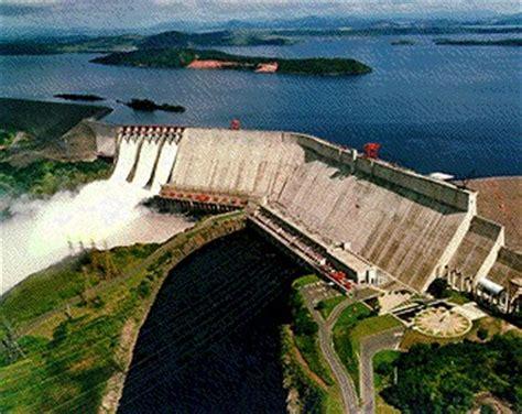 imagenes del guri venezuela central hidroel 233 ctrica ra 250 l leoni guri