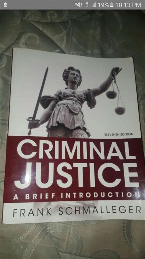 letgo criminal justice book in pilsen il