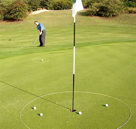 backyard chipping drills 7 proven chipping drills tips chip it close tap it in