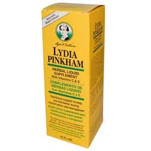 Lydia e pinkham buy here