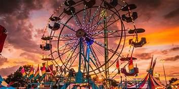 fairs festivals 2017 guide cover feature memphis