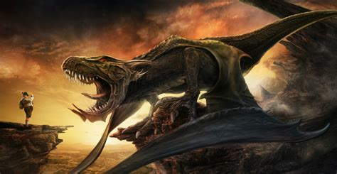 diego dinazor kurtarma resmi dinosaur hd wallpapers